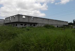 Foto de terreno habitacional en venta en andador las torres ii , cesar lopez de lara, altamira, tamaulipas, 0 No. 01