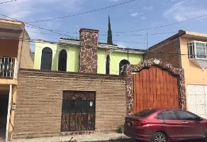 Foto de casa en venta en andador loma escondida , lomas de la soledad, tonalá, jalisco, 13807032 No. 01