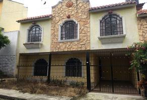 Foto de casa en venta en andador loma tiguindin 348, loma dorada secc b, tonalá, jalisco, 0 No. 01