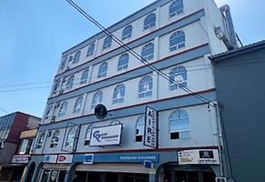 Foto de edificio en venta en andador londres , cuautitlán izcalli centro urbano, cuautitlán izcalli, méxico, 18053878 No. 01