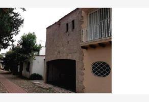 Foto de casa en venta en andador manantiales del prado 12, manantiales del prado, tequisquiapan, querétaro, 12055151 No. 01