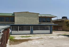 Foto de casa en venta en andador melchor los reyes 3, ermita zaragoza, iztapalapa, df / cdmx, 0 No. 01
