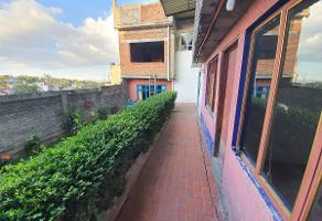 Foto de casa en renta en andador nardo , torres de potrero, álvaro obregón, df / cdmx, 14071124 No. 01