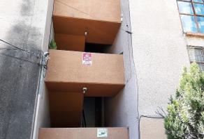 Foto de departamento en venta en andador norte , belenes u de g, zapopan, jalisco, 0 No. 01