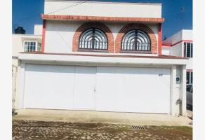 Foto de casa en venta en andador o 57, alianza popular revolucionaria, coyoacán, df / cdmx, 0 No. 01