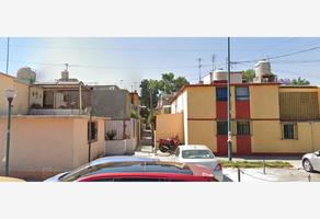 Foto de casa en venta en andador olinala 000, culhuacán ctm sección iii, coyoacán, df / cdmx, 0 No. 01