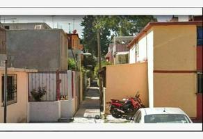 Foto de casa en venta en andador olinalá , culhuacán ctm sección iii, coyoacán, df / cdmx, 0 No. 01