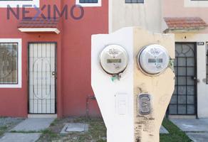 Foto de casa en venta en andador paseo santa rosalia 446, los fresnos, tlajomulco de zúñiga, jalisco, 16744603 No. 01