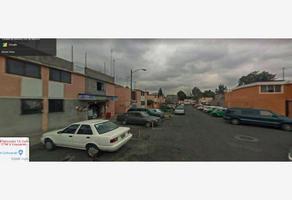 Foto de departamento en venta en andador patzcuaro 3, culhuacán ctm croc, coyoacán, df / cdmx, 0 No. 01