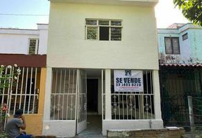 Foto de casa en venta en andador pedro castellanos , miravalle, guadalajara, jalisco, 0 No. 01