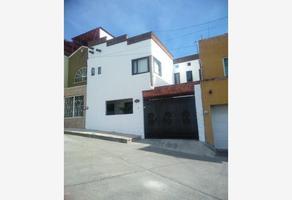 Foto de casa en renta en andador pirani , purembe, morelia, michoacán de ocampo, 0 No. 01