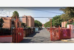 Foto de departamento en venta en andador plaza el faro 16, residencial acueducto de guadalupe, gustavo a. madero, df / cdmx, 12553859 No. 01