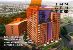 Foto de local en renta en andador plaza lomas , lomas del tecnológico, san luis potosí, san luis potosí, 12767119 No. 01
