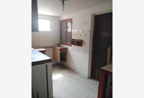 Foto de casa en venta en andador poseidón esquina . nereo 6ta etapa 97, buenavista infonavit, veracruz, veracruz de ignacio de la llave, 0 No. 01