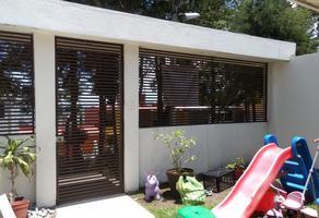 Foto de casa en venta en andador principal , lomas verdes (conjunto lomas verdes), naucalpan de juárez, méxico, 0 No. 01