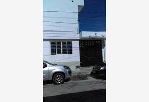 Foto de oficina en renta en andador privado covadonga 1550, barrio covadonga, tuxtla gutiérrez, chiapas, 5916031 No. 01