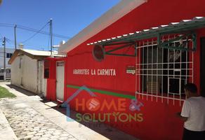 Foto de casa en venta en andador quetzal , fovissste, carmen, campeche, 13841718 No. 01