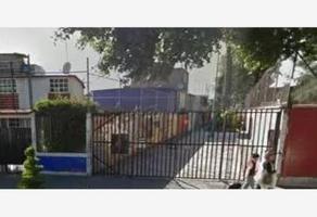 Foto de casa en venta en andador rosario castellanos 00, culhuacán ctm sección viii, coyoacán, df / cdmx, 6142558 No. 01