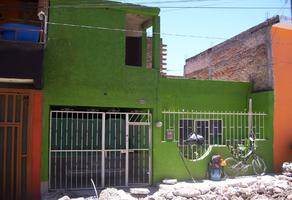 Foto de casa en venta en andador sabino 302, bosques de tonala sección i, tonalá, jalisco, 0 No. 01