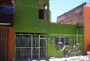 Foto de casa en venta en andador sabino , bosques de tonala, tonalá, jalisco, 3087378 No. 01