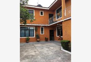 Foto de casa en venta en andador san luis potosí 36, méxico, san juan del río, querétaro, 0 No. 01