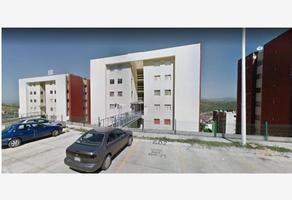 Foto de departamento en venta en andador san vicente edificio 25, punta vizcaya, san sebastián tutla, oaxaca, 0 No. 01