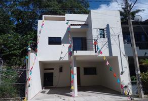 Foto de casa en venta en andador severiano ocegueda 103, primavera, puerto vallarta, jalisco, 20148922 No. 01