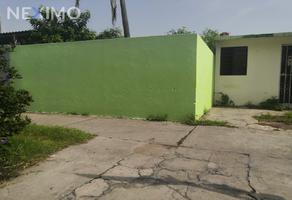 Foto de casa en venta en andador sierra de cachimbo 152, las brisas, veracruz, veracruz de ignacio de la llave, 17789531 No. 01