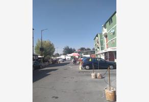 Foto de departamento en venta en andador sin nombre , alborada i, tultitlán, méxico, 15788704 No. 01