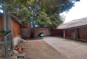 Foto de terreno habitacional en venta en andador sin nombre - , guadalupe, chilpancingo de los bravo, guerrero, 0 No. 01