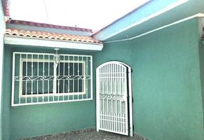 Foto de casa en venta en andador tabachin 236, lomas de tonalá, tonalá, jalisco, 0 No. 01