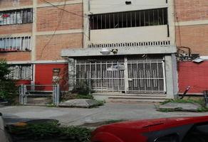 Foto de departamento en venta en andador temoluco , residencial acueducto de guadalupe, gustavo a. madero, df / cdmx, 16491484 No. 01