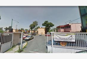 Foto de departamento en venta en andador tikal 000, culhuacán ctm croc, coyoacán, df / cdmx, 20148653 No. 01