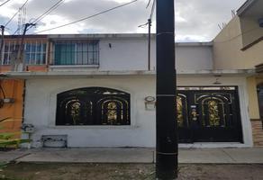 Foto de casa en venta en andador turquía , arenal, tampico, tamaulipas, 0 No. 01