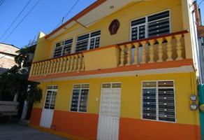 Foto de casa en venta en andador union 9 , indeco (unidad guerrerense), chilpancingo de los bravo, guerrero, 13615154 No. 01