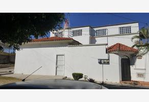 Foto de edificio en venta en andador uno 294, los laguitos, tuxtla gutiérrez, chiapas, 18004790 No. 01