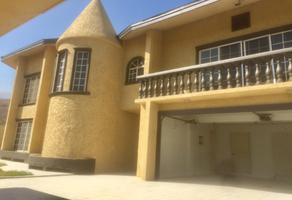 Foto de rancho en venta en andador vecinal , el refugio, tijuana, baja california, 9232283 No. 01