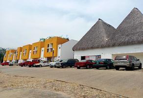 Foto de casa en venta en andador ventanilla, brisa residencial, fraccionamiento jicaro s/n , bajos de chila, san pedro mixtepec dto. 22, oaxaca, 20122752 No. 01