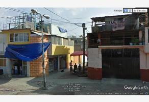 Casas En Venta En Ermita Zaragoza Iztapalapa Distrito Federal
