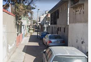 Foto de casa en venta en andador vicente guzman manzana 15, ermita zaragoza, iztapalapa, df / cdmx, 0 No. 01