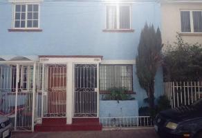 Foto de casa en venta en andador vista alegre 2627, seattle, zapopan, jalisco, 11450669 No. 01