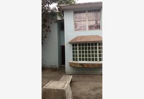 Foto de casa en venta en andador vulcano 13, buenavista infonavit, veracruz, veracruz de ignacio de la llave, 0 No. 01