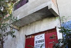 Foto de casa en venta en andador zacatecas 7 , la ciénega, chilpancingo de los bravo, guerrero, 13669624 No. 01