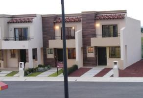 Foto de casa en venta en andalucia 0, ampliación residencial san ángel, tizayuca, hidalgo, 0 No. 01