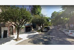 Foto de casa en venta en andalucia 00, álamos, benito juárez, df / cdmx, 0 No. 01