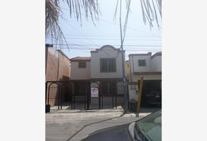 Foto de casa en renta en andalucia 1, jardines de andalucía, guadalupe, nuevo león, 20187978 No. 01