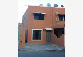 Foto de casa en renta en andalucia 1, supermanzana 527, benito juárez, quintana roo, 0 No. 01