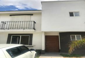Foto de casa en renta en andalucia 3, lomas del cobano, aguascalientes, aguascalientes, 0 No. 01