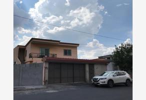 Foto de casa en venta en andalucia 33864, torremolinos, monterrey, nuevo león, 0 No. 01