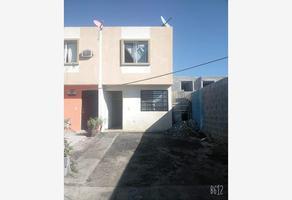 Foto de casa en venta en andalucia 442d, el jaral, el carmen, nuevo león, 0 No. 01